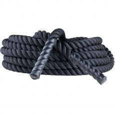 "Champion 2"" Rhino Poly Training Rope"