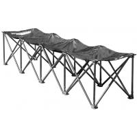 Kwik Goal 9B9146 Folding 4 Seat Kwik Bench