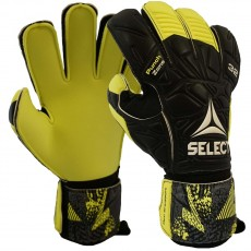 Select 02 Youth Allround V20 Goalkeeper Gloves
