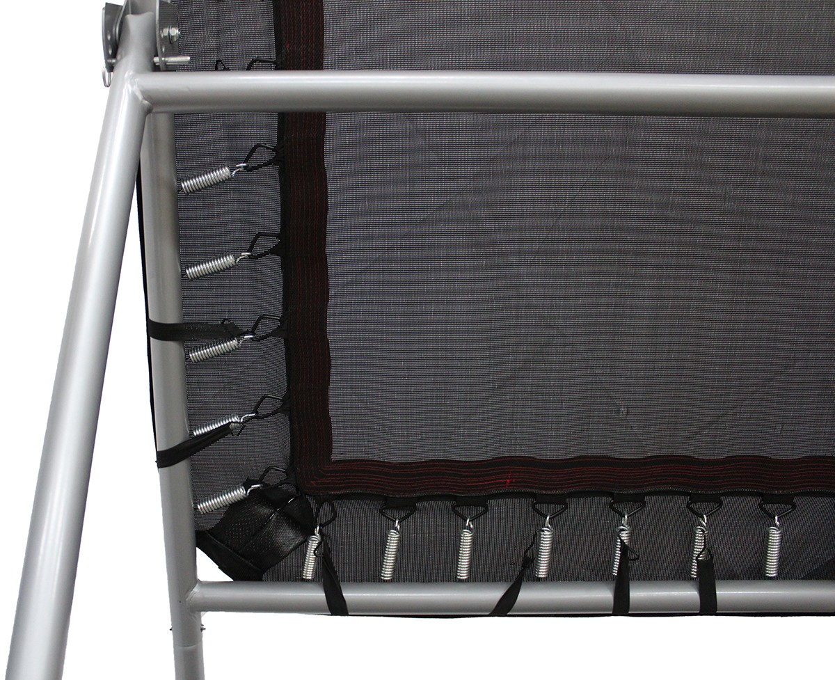 Gladiator Lacrosse Wall Rebounder Bounce Back A63 358