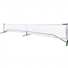 Champion Official Pickleball Net
