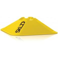 "SKLZ 2"" Pro Training Agility Cones, set of 20"