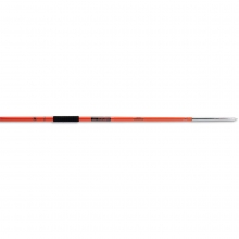 Gill 35065 Tru-Flight 50, Women's Javelin, 165'/50M (600g)