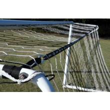 Kwik Goal Soccer Net Support Straps, 10B4406, pair