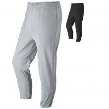 Wilson ADULT Elastic Waist Baseball Pants