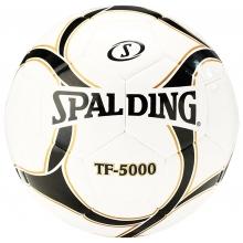 Spalding TF-5000 NFHS Composite Soccer Ball