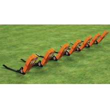 Rogers Powerline Sled, 7 MAN