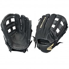 "Easton 13"" Prime Slowpitch Softball Glove, PM1300SP"