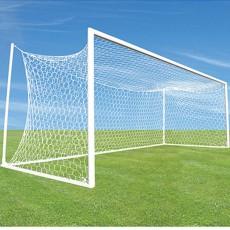 Jaypro Nova World Cup Soccer Goals