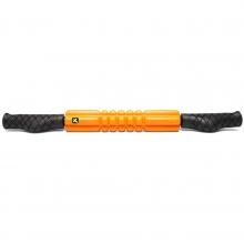TriggerPoint GRID STK Handheld Foam Muscle Roller