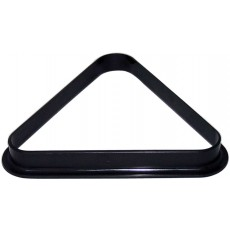 Carmelli Regulation Size Billiard Triangle Rack