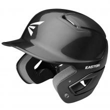 Easton Alpha Batting Helmet
