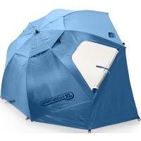 SKLZ Sport-Brella XL 9' Sun & Weather Shelter