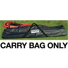 Fisher Carry Bag For 7' Football Chain Set