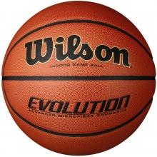 """Wilson Evolution Basketball 29.5"""" Men's, #WTB0516"""