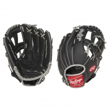 "Rawlings 11.5"" Manny Machado Youth Select Pro Lite Baseball Glove"