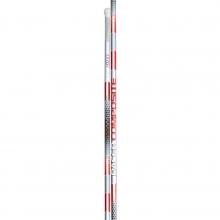 Gill Pacer Composite Pole Vault Pole
