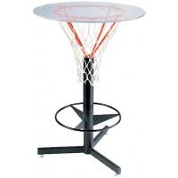 Spalding Basketball Pub Table