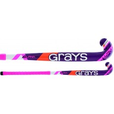 Grays Alpha Junior Indoor Field Hockey Stick