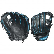 "Wilson 11.25"" A1000 Baseball Glove, WTA10RB181788"