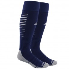 Adidas Team Speed II Soccer OTC Socks