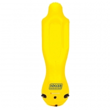 Soccer Innovations Inflatable Air Training Mannequin
