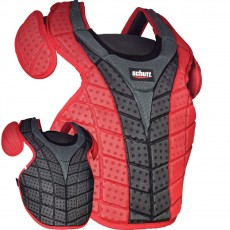 Schutt S3.5 Reversible Catcher's Chest Protector