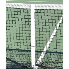 Jaypro Tennis Net Center Strap, CS-1