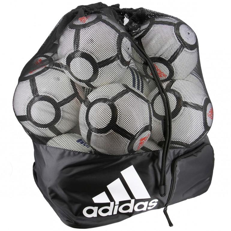 Adidas Stadium Soccer Ball Bag