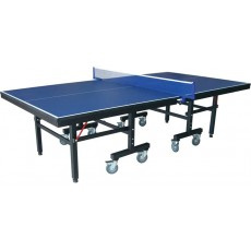 Carmelli Victory Table Tennis Table w/ Accessories