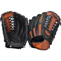 "Easton MKY 1150 Mako YOUTH Baseball Glove, 11.5"""