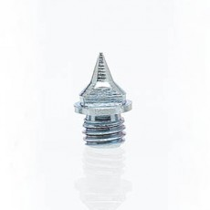 """Gill 839 Needle Track Spikes, 3/8"""""""