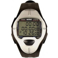 Ultrak 510 Soccer & Referee's Watch