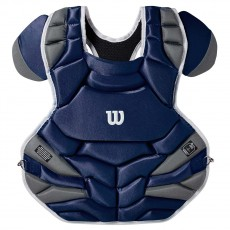 Wilson C1K NOCSAE Catcher's Chest Protector
