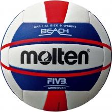 Molten V5B5000 Offcial FIVB Beach Volleyball