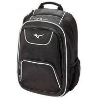 Mizuno 360168 Coaches Backpack