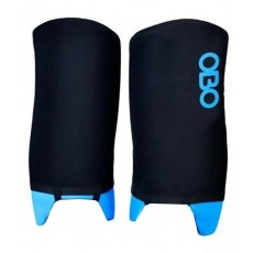 OBO Slippa Indoor Field Hockey Leg Guard Covers