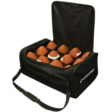 Champro 12 Football Carry Bag