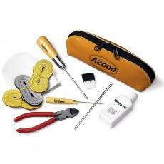 Wilson A2000 Glove Refurbish & Repair Care Kit