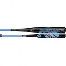 2019 DeMarini -13 Bustos Fastpitch Bat, WTDXBFP19