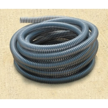 White Line 50' Diamond Pump Hose