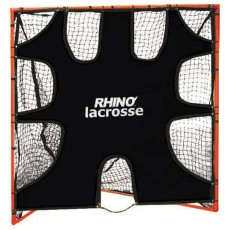 Champion Rhino Lacrosse Goal Target, LGT