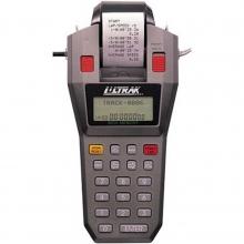 Ultrak L10-10B Multi-Lane Track Timer w/ 10 Buttons
