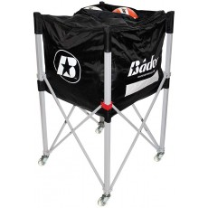 Baden VC Deluxe Court Volleyball Cart