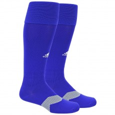 Adidas Metro OTC Soccer Socks