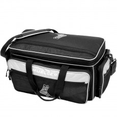 Mueller Hero Perfect Large Capacity Athletic Trainer's Bag