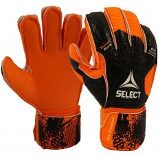 Select 03 Youth Protec V20 Goalkeeper Gloves