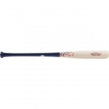 2019 Rawlings Big Stick Maple Ace Wood Baseball Bat, R243MA