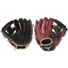 "Mizuno 11.75"" MVP Prime Baseball Glove, GMVP1175P3BC"