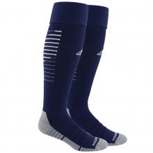 Adidas Team Speed II Soccer OTC Socks
